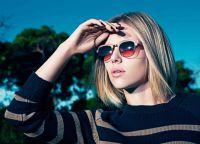 jak si vybrat sluneční brýle 10