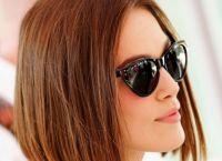 jak si vybrat sluneční brýle 13