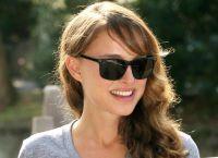 jak si vybrat sluneční brýle 14