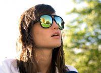 jak vybrat správné sluneční brýle19