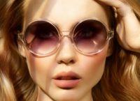jak vybrat správné sluneční brýle1