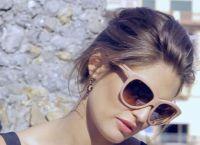 jak si vybrat sluneční brýle 20