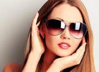 jak si vybrat sluneční brýle 21