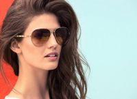 jak si vybrat sluneční brýle 6