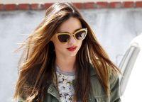 jak si vybrat sluneční brýle 7