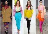kako kombinirati boje u odjeći 4