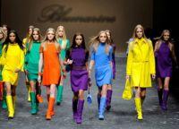 kako kombinirati boje u odjeći 5