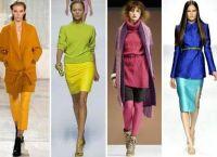 kako kombinirati boje u odjeći 6