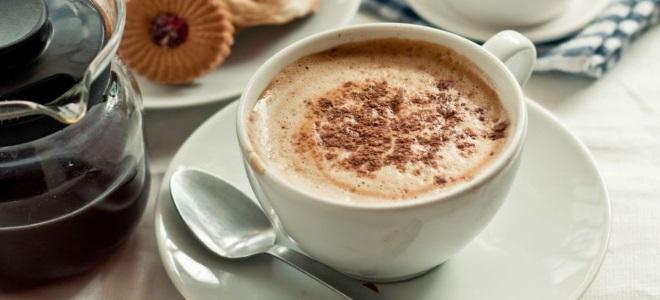 jak gotować kakao ze skondensowanym mlekiem