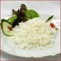 Рецепт за пиринче пиринча