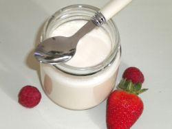 кисело мляко в рецепта за хлебни изделия