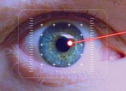czy można leczyć astygmatyzm za pomocą lasera