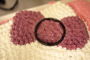 Как красиво украсить детский торт на день рождения кремом 6