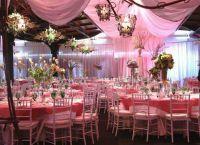 kako ukrasiti svadbenu dvoranu4