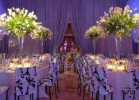 kako ukrasiti svadbenu sobu5