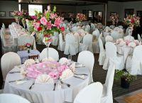 kako ukrasiti svadbenu dvoranu6