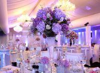 kako ukrasiti svadbenu dvoranu7