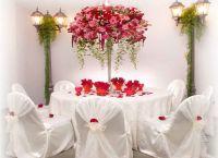 kako ukrasiti svadbenu dvoranu8