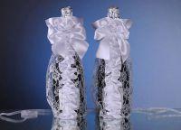 kako ukrasiti šampanjac za vjenčanje2