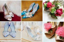 jak zdobit boty