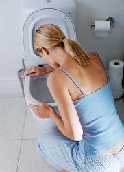 Проверка беременности без теста