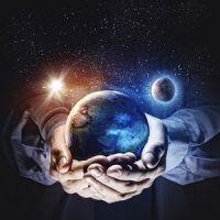 развој вјежби екстсензорних способности