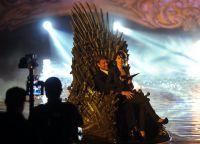 Актриса из «Игры престолов» рассказала, как должна умереть ее героиня, королева Серсея