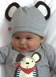 Как одевать новорожденного на прогулку