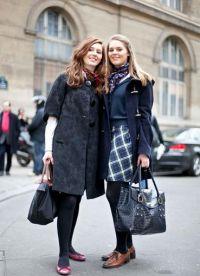 jak se oblékat v Evropě 9