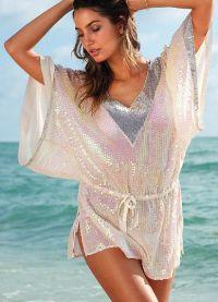 jak ubrać się w Tunezji dla turystów 8