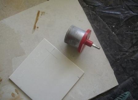 Kako vrtati ploščice1