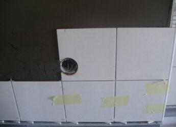 Kako vrtati ploščice5