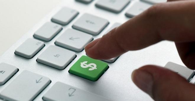 jak vydělat peníze na internetu1