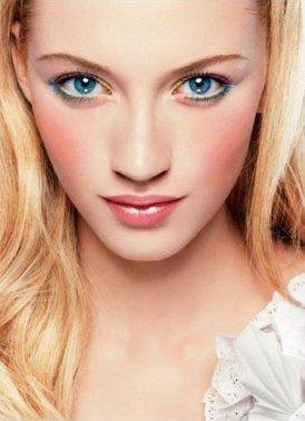 jak wyróżnić niebieskie oczy 2