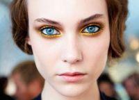 jak wyróżnić niebieskie oczy 4