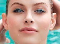 jak wyróżnić niebieskie oczy 6