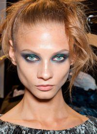 jak wyróżnić niebieskie oczy 9