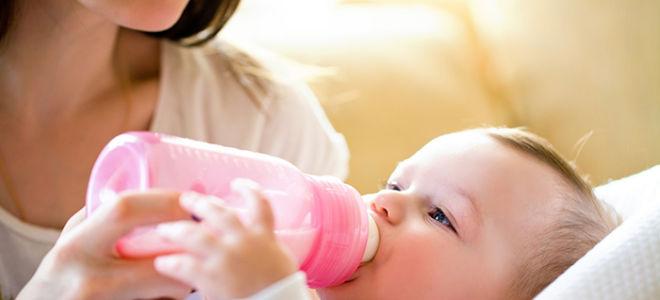 jak wyrazić mleko matki ręcznie