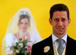 kako se udati za prvostupnika