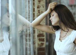 како изаћи из стања депресије