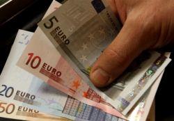 Kako brzo riješiti dugove