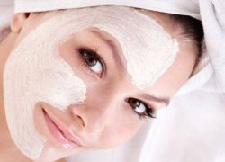 sijanje pigmentnih mrlja na licu