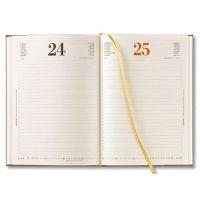 Како држати дневник