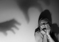 kako se riješiti opsesivnih strahova