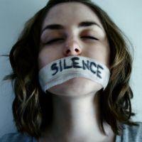 kako se naučiti biti tiha psihologija