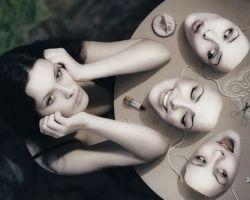 Ovládání emocí