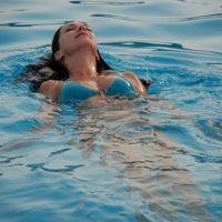 Kako naučiti plivati ispravno