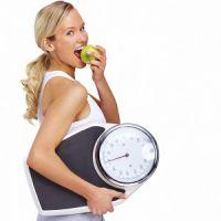 диета 1 кг на ден