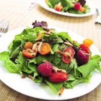 jak szybko schudnąć bez diety