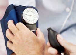 jak obniżyć niższe ciśnienie w domu